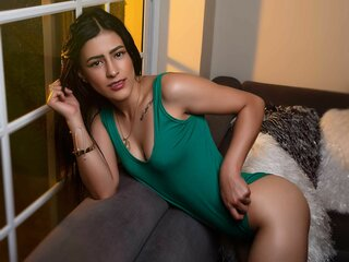 Videos recorded livejasmin AbyOwen