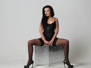 Toy private pussy AdelinMe