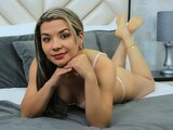 Hd hd camshow AlessiaMyers