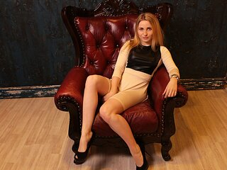 Hd livejasmin private AlisaEyes
