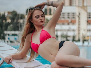 Livejasmine real pictures AlisaMacy