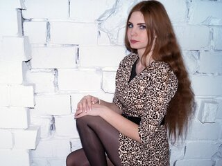 Videos livesex free AlmaGraceX