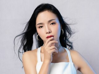 Video livesex shows AnneJiang