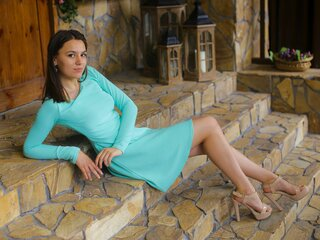 Livejasmin private online AnyFun