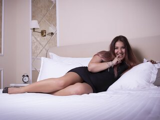 Jasmin camshow real BeautyBety