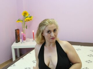 Livejasmine pussy camshow blondyhoty