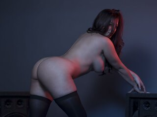Videos camshow anal ChelseaFosterr