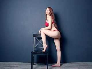 Photos live camshow ChrystalOlive