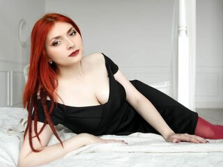 Videos livejasmin.com naked FairyLindsay