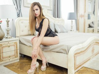 Hd show online GiselleMurray
