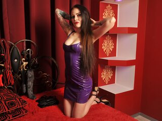 Private webcam jasminlive HanaMist