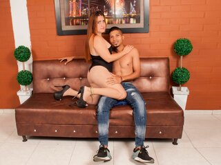 Video show private IsabellaAndEthan