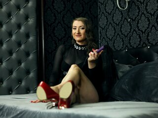 Live camshow sex JulliaGray