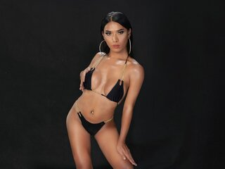 Pictures pussy online LexyReyes