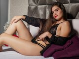 Livesex pictures webcam LouisaMorrow