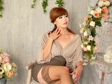 Pictures livejasmin xxx MaryWalsh