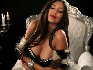 Live camshow live MistressKendraX