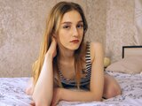 Toy private camshow OliviaZeifride