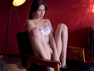 Online pictures livejasmin Passi0nGirl