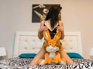 Videos real pussy perfectangelx