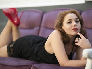 Pictures live naked ScarlettVaine
