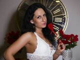 Livejasmin cam pictures SinfulBecky