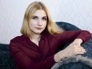 Livejasmin.com naked pictures SophieChaise