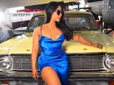 Hd pictures pictures ValeryRoa